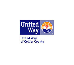 United Way Logo Home