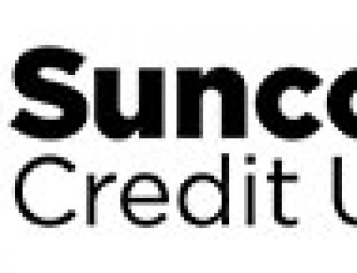 Guadalupe Center receives $25,000 grant from Suncoast Credit Union to help Immokalee families, students