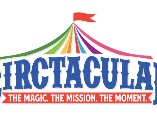 Tickets still available for Guadalupe Center's 'Circtacular' on Jan. 21
